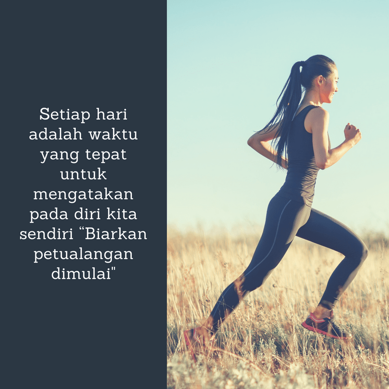 Motivational Quotes ID 26