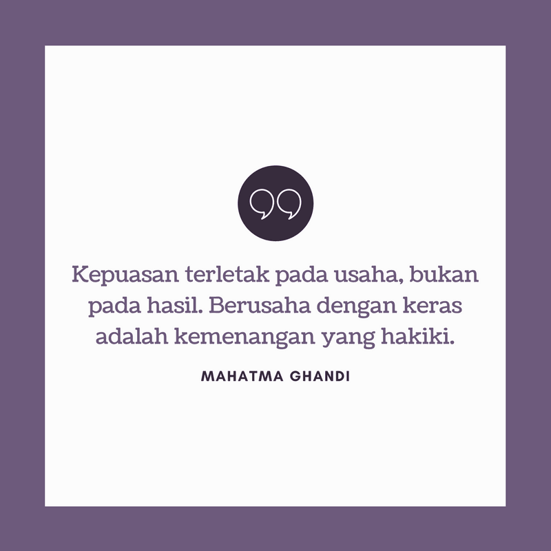 Motivational Quotes ID 27