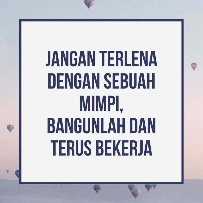 Motivational Quotes ID 28