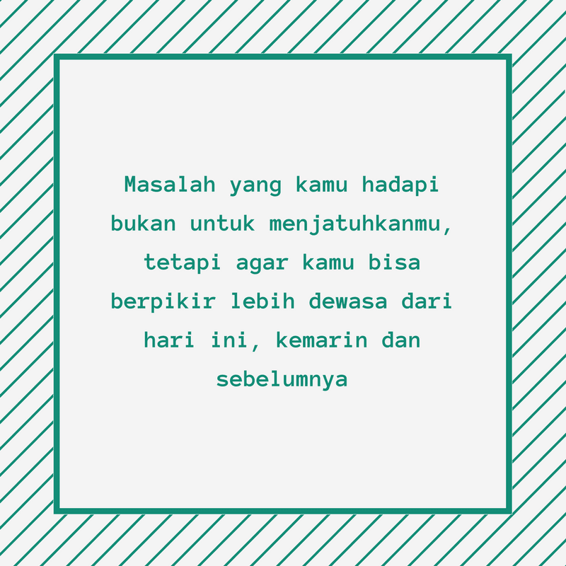 Motivational Quotes ID 15
