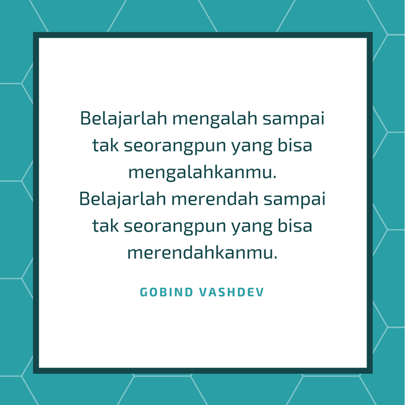Motivational Quotes ID 16