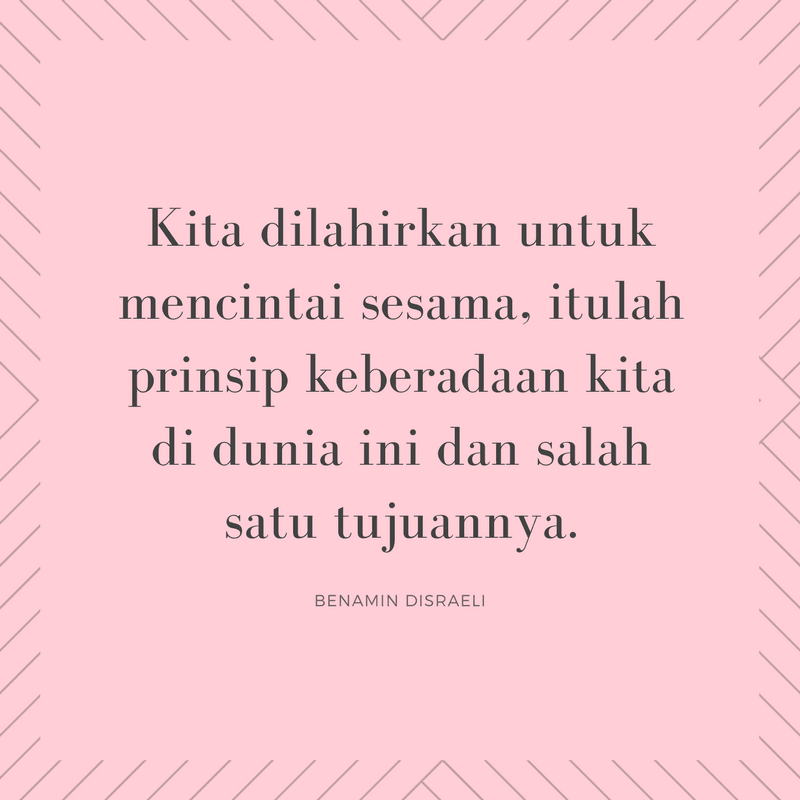 Love Quotes ID 24