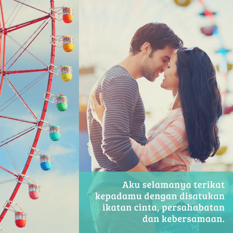 Romantic Quotes ID 18
