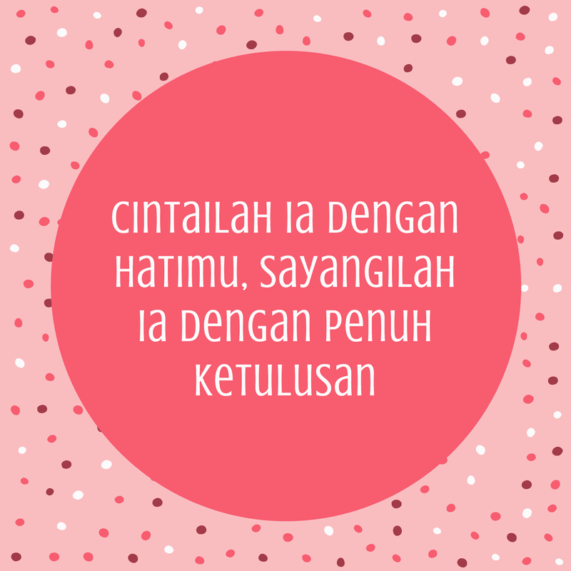 Love Quotes ID 21