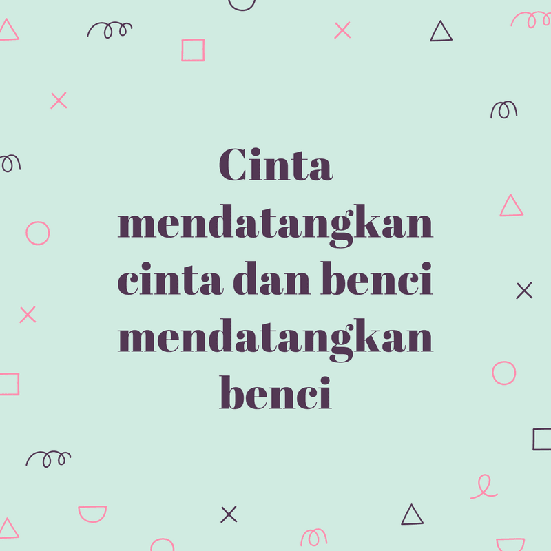 Love Quotes ID 23