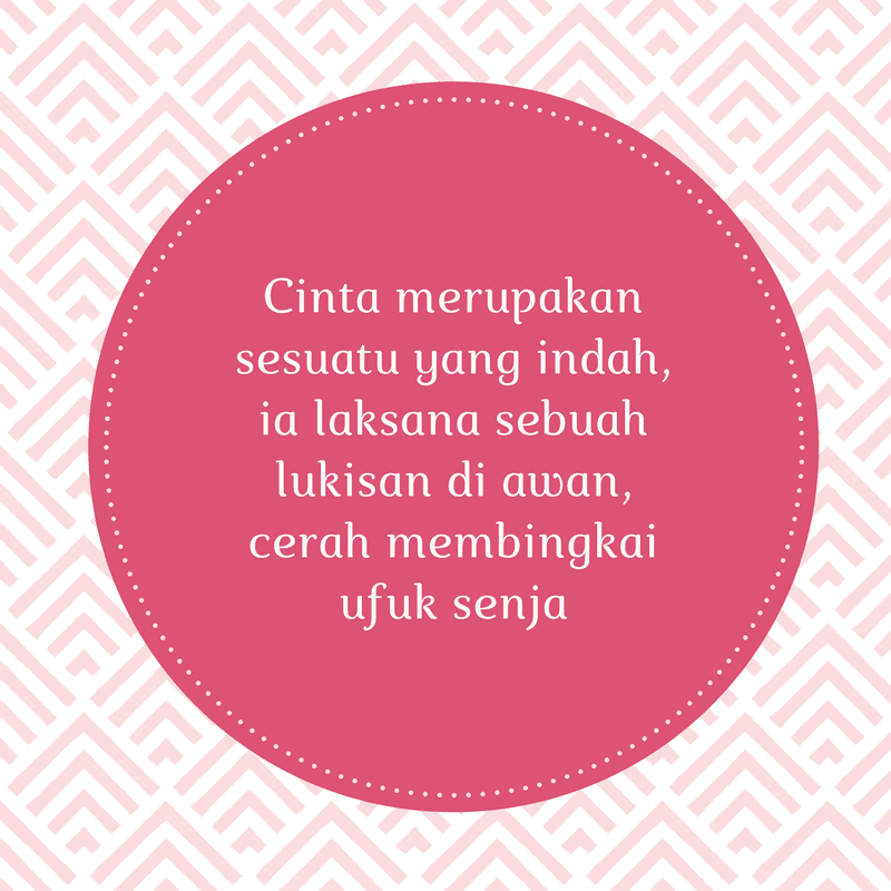 Love Quotes ID 26
