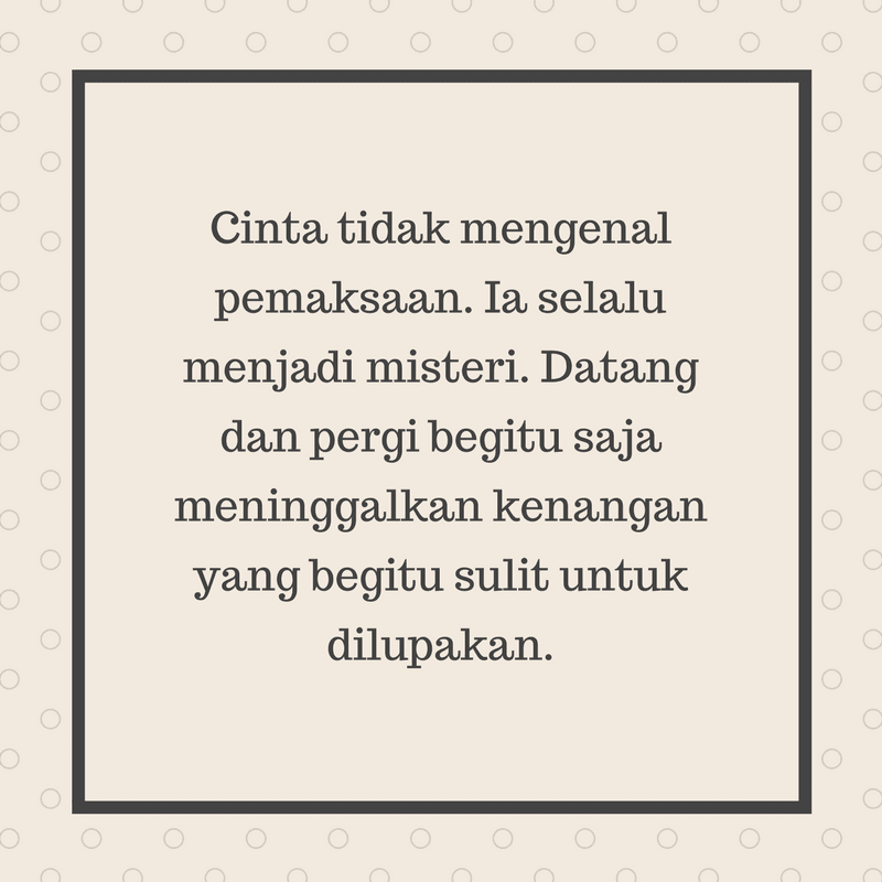 Love Quotes ID 27