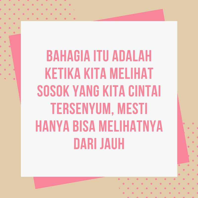 Love Quotes ID 28