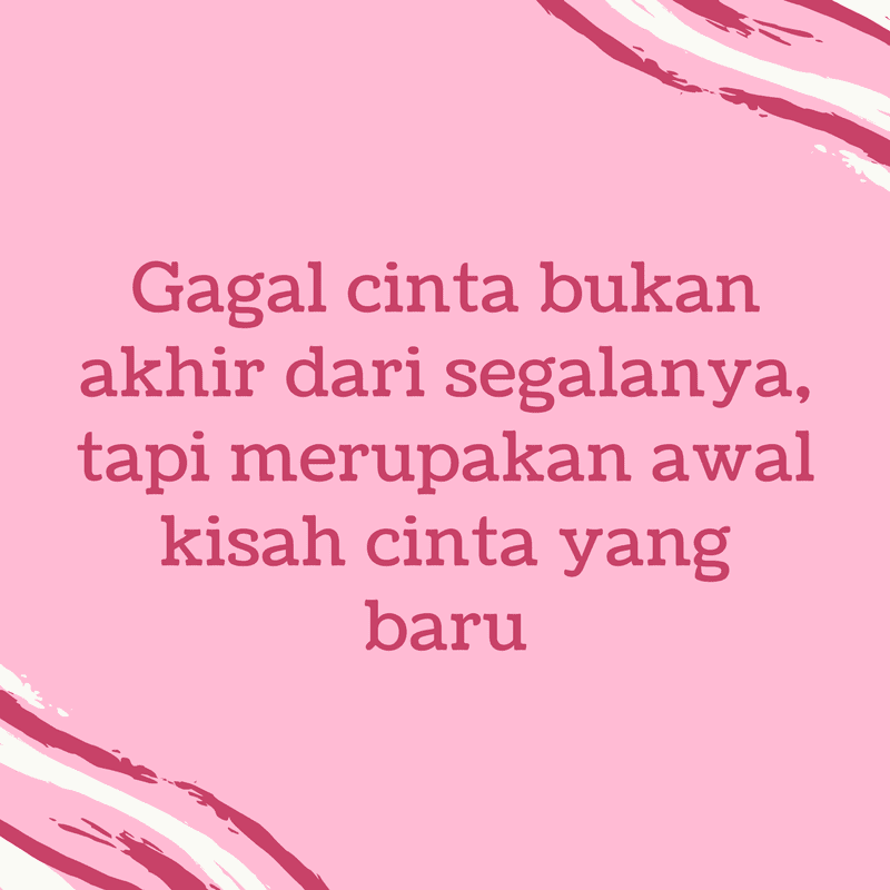 Love Quotes ID 15