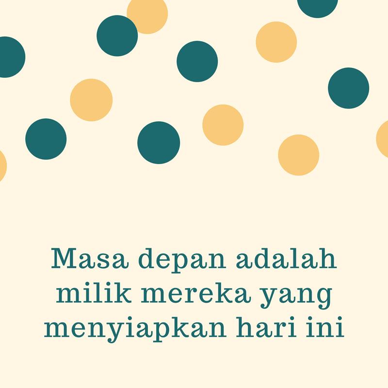 Wisdom Quotes ID 17