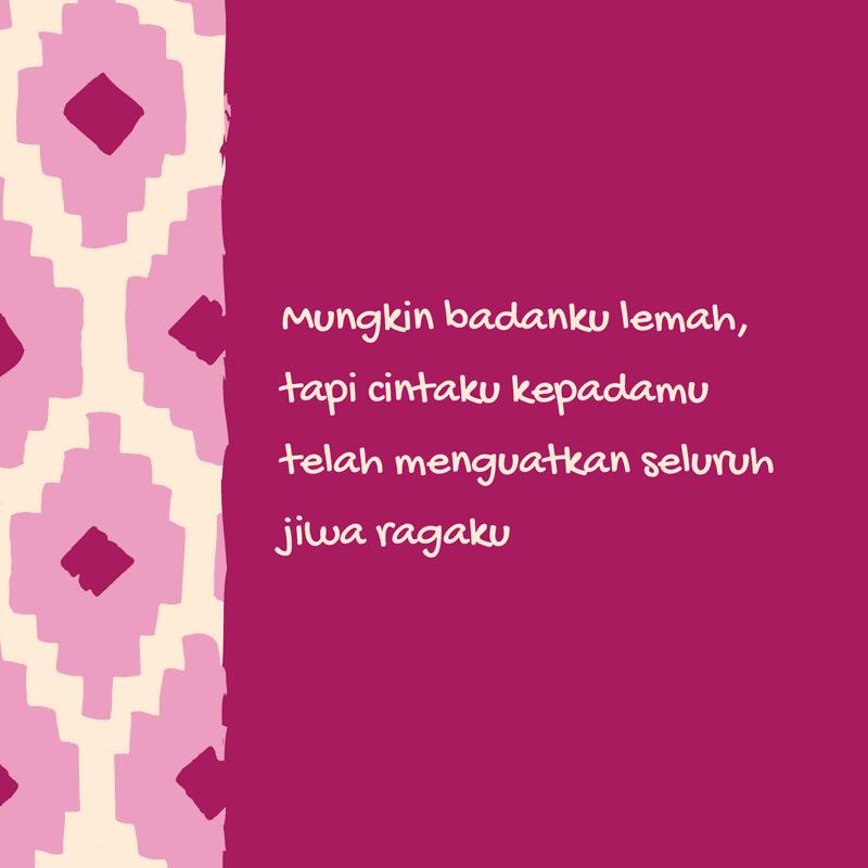 Romantic Quotes ID 25