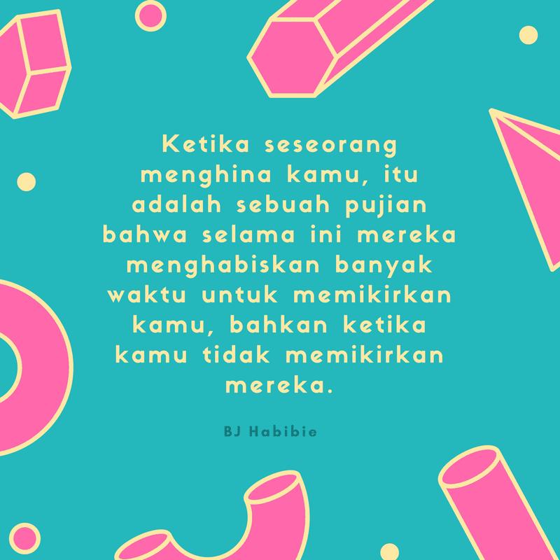 Wisdom Quotes ID 20