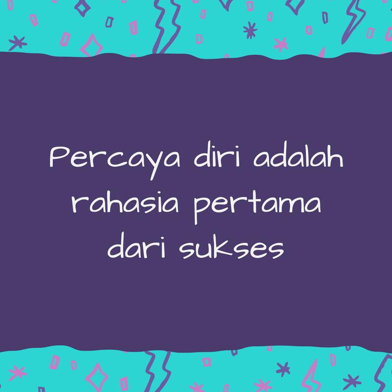 Wisdom Quotes ID 21