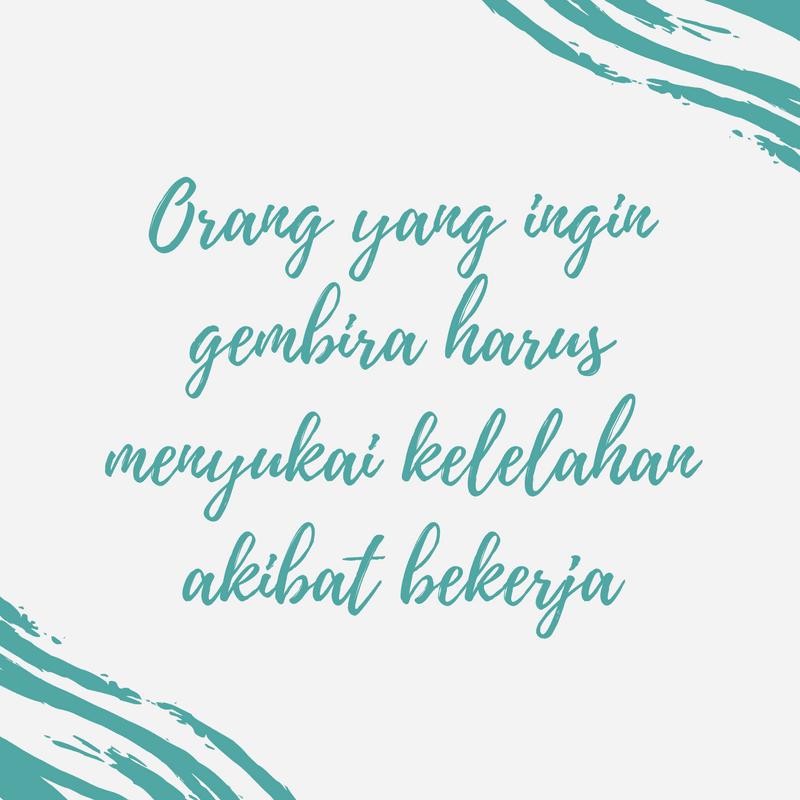Wisdom Quotes ID 23