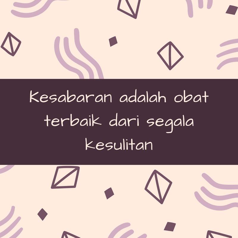 Wisdom Quotes ID 16