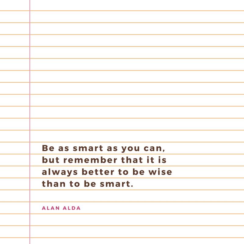 Wisdom Quotes ID 11
