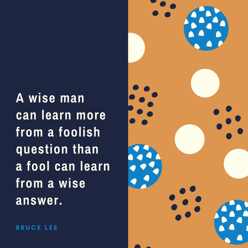 Wisdom Quotes ID 2