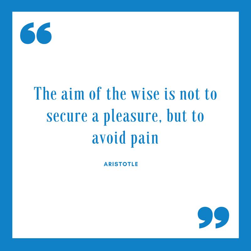 Wisdom Quotes ID 4