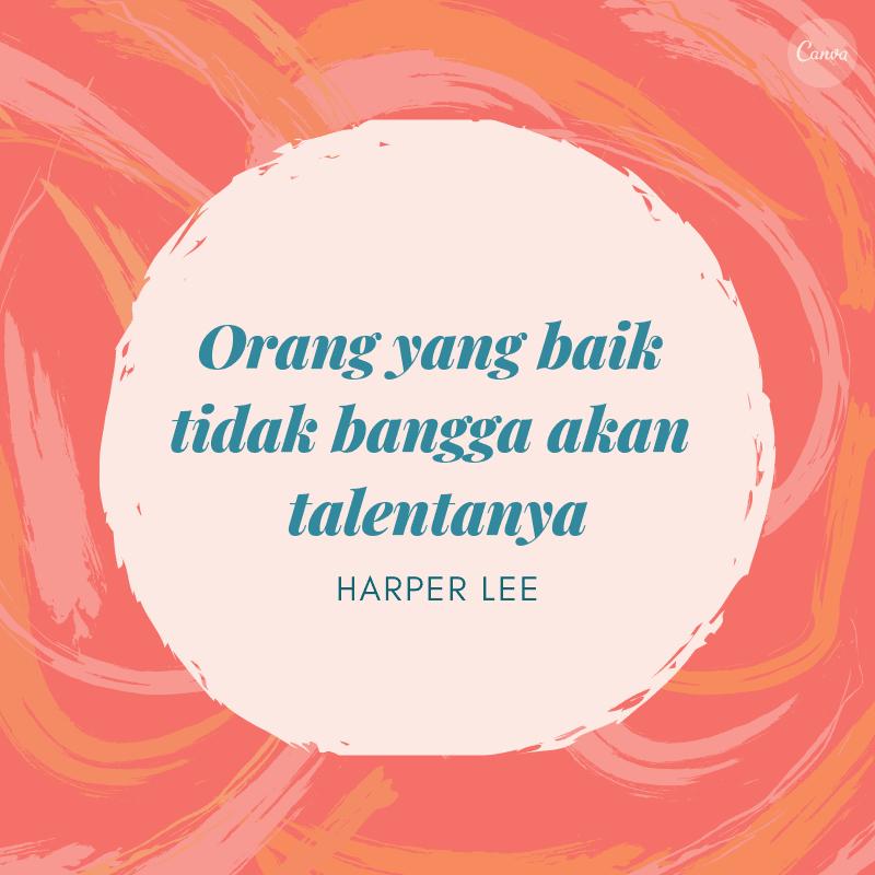 Wisdom Quotes ID 29
