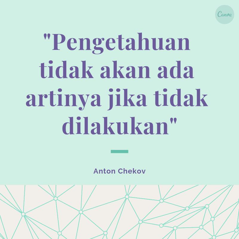 Wisdom Quotes ID 30