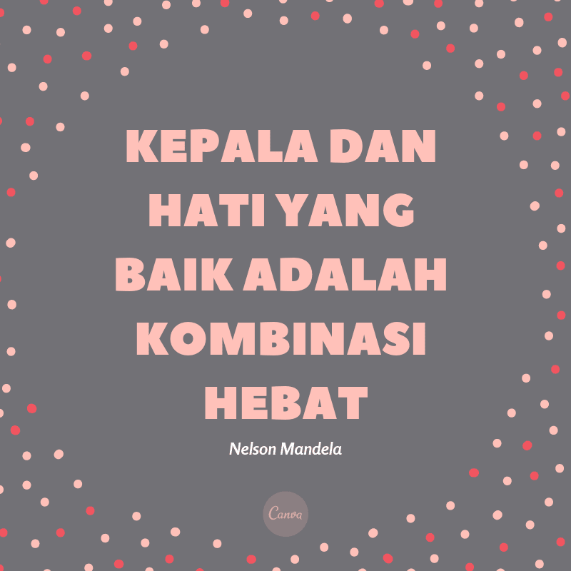 Wisdom Quotes ID 31