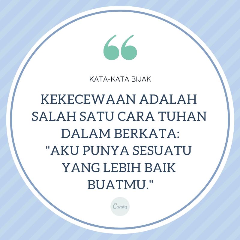 Wisdom Quotes ID 51