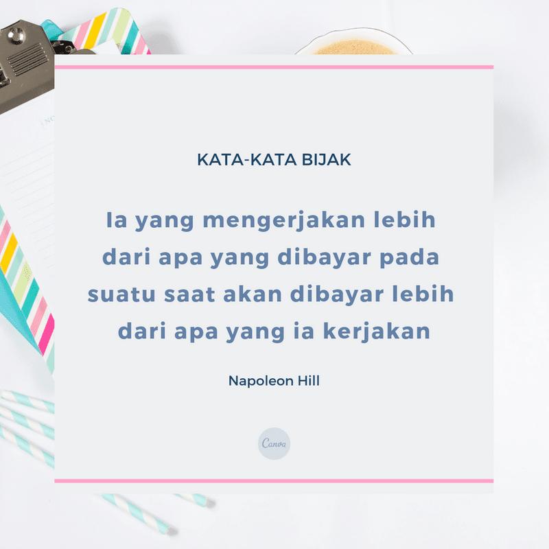 Wisdom Quotes ID 56