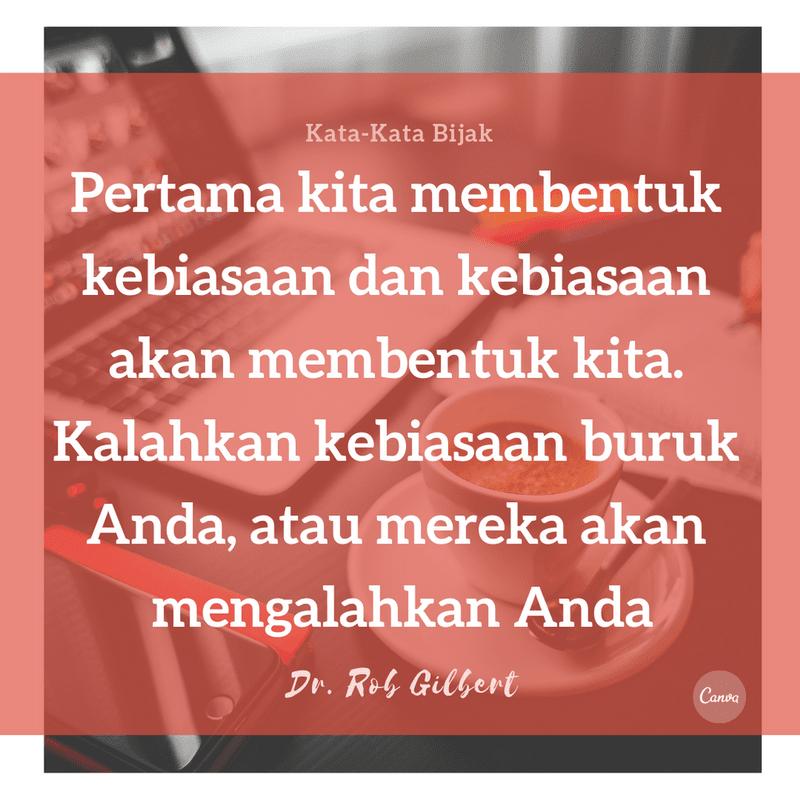 Wisdom Quotes ID 63
