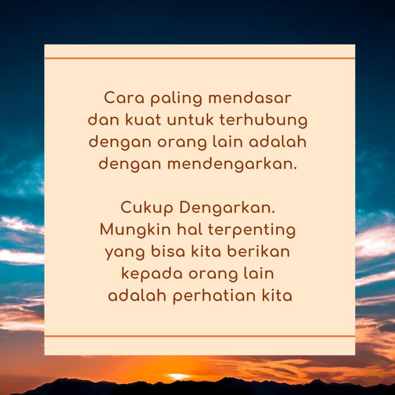 Wisdom Quotes ID 65