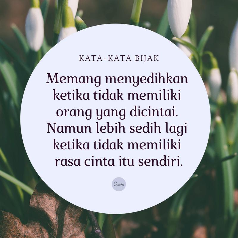 Wisdom Quotes ID 66