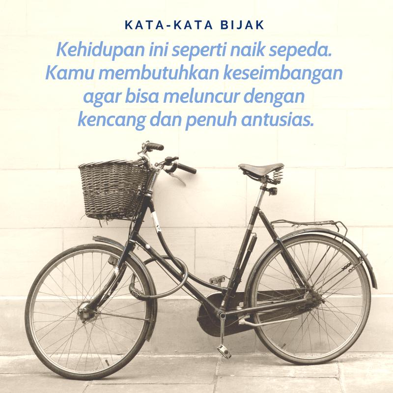 Wisdom Quotes ID 67