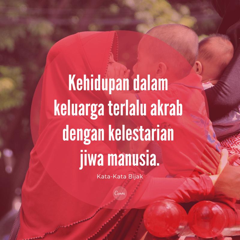 Wisdom Quotes ID 69