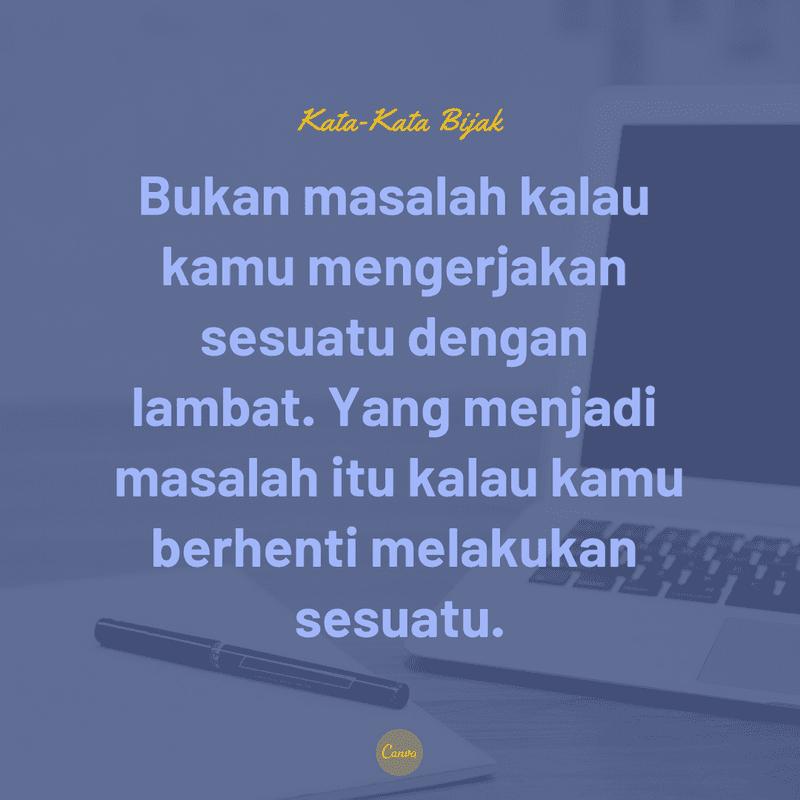 Wisdom Quotes ID 76