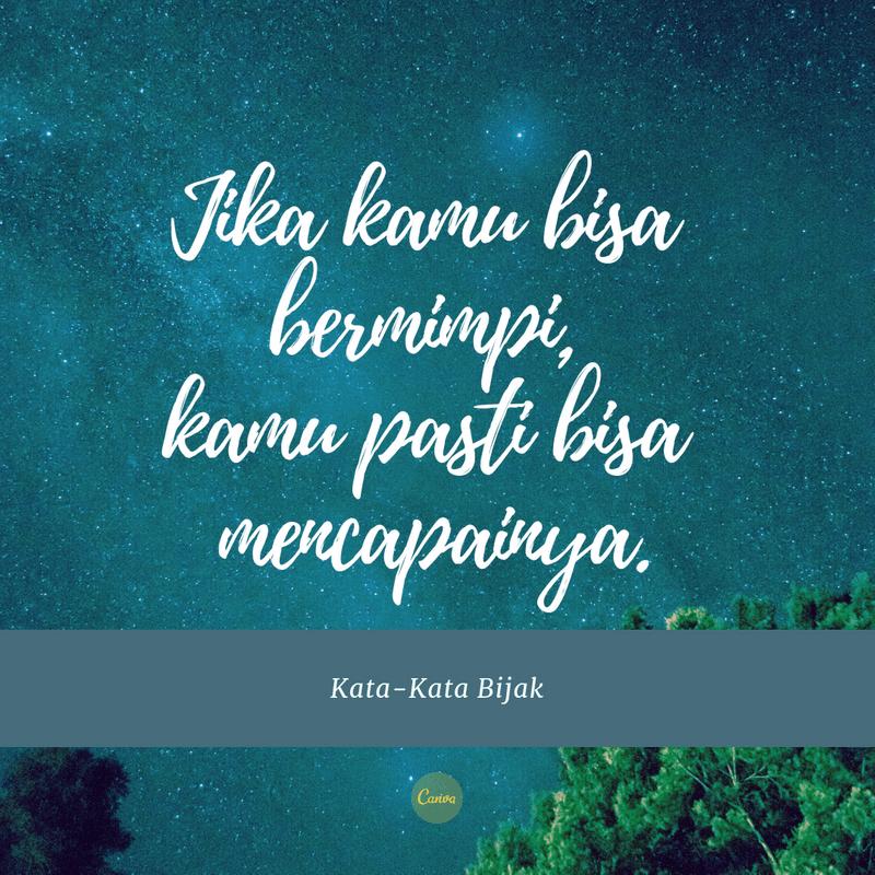 Wisdom Quotes ID 77