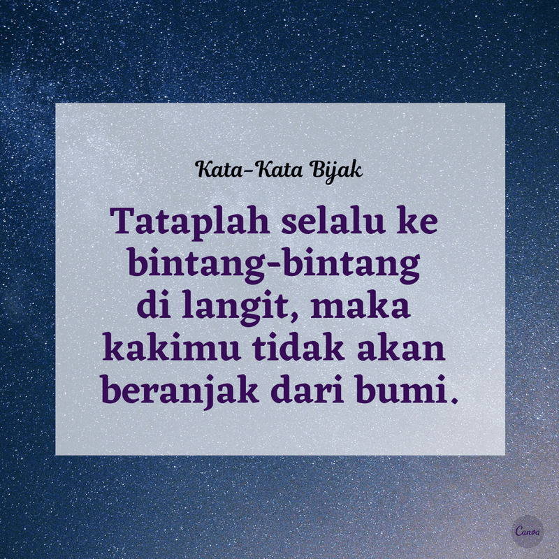 Wisdom Quotes ID 79