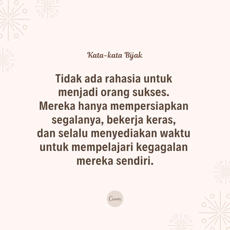 Wisdom Quotes ID 81