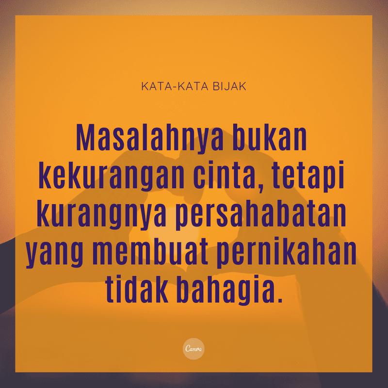 Wisdom Quotes ID 85