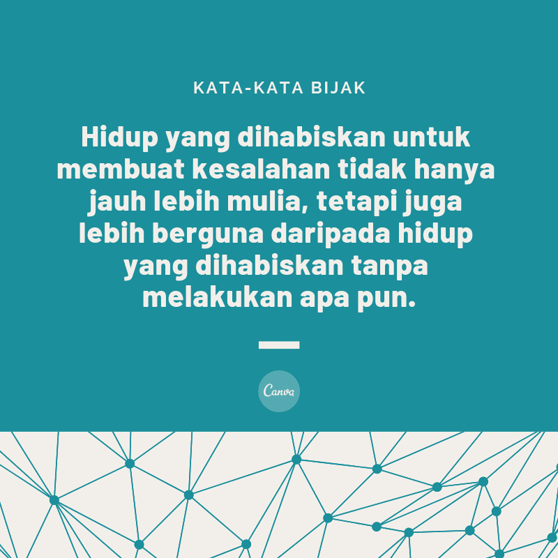 Wisdom Quotes ID 83