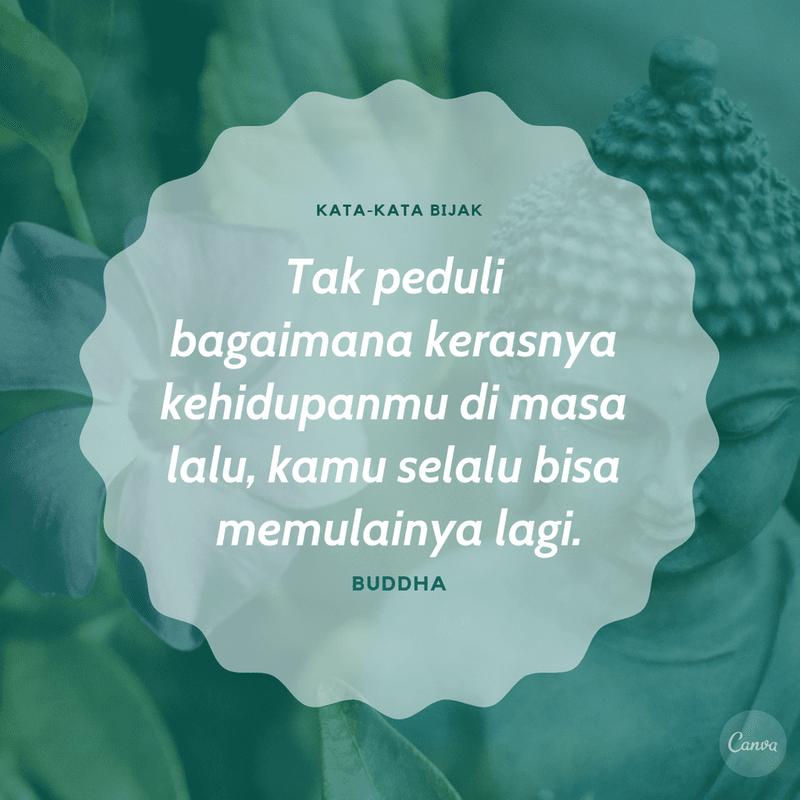 Wisdom Quotes ID 91