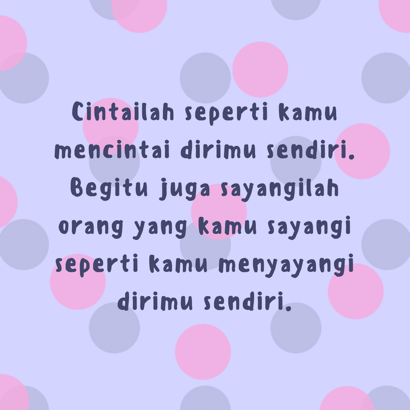 Love Quotes ID 22