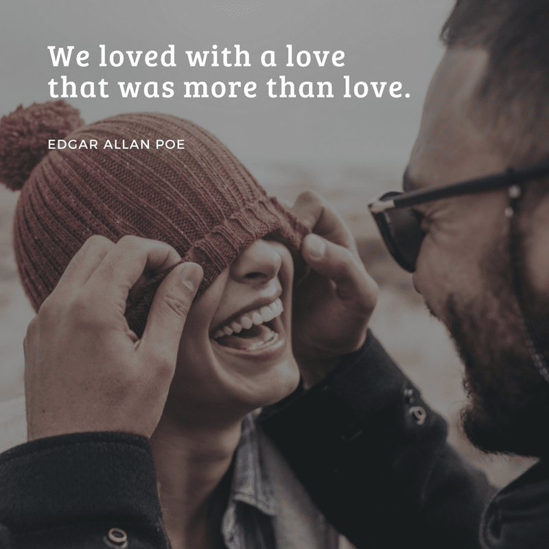 Romantic Quotes ID 11
