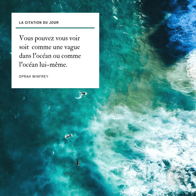 Instagram Quotes FR 8