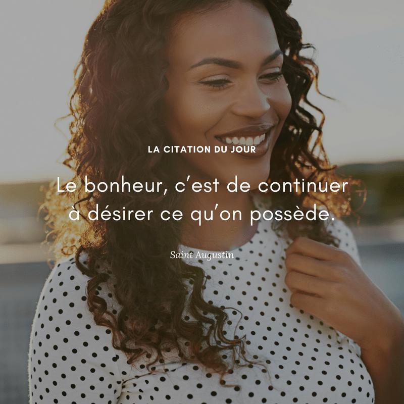 Instagram Quotes FR 13
