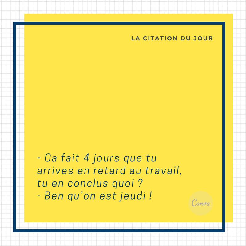 Instagram Quotes FR 20