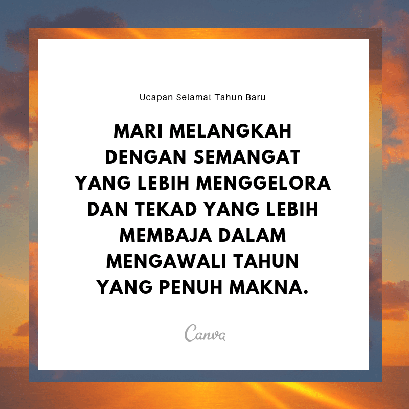 New Year Quotes ID 23