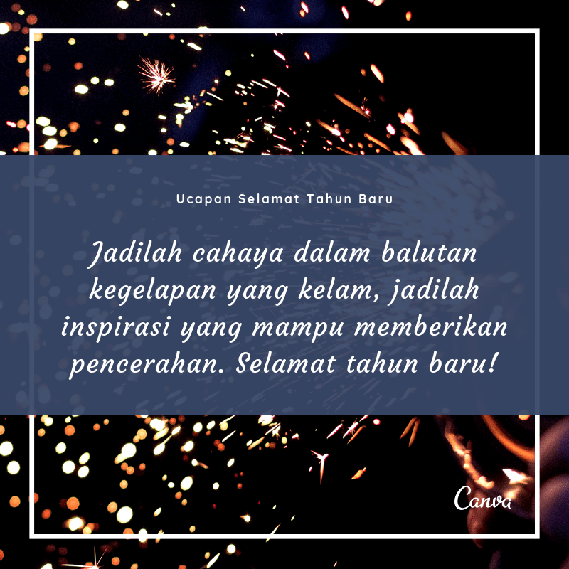 New Year Quotes ID 25