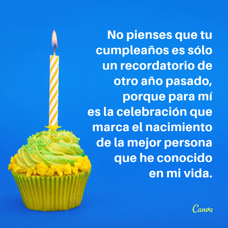 Birthday Quotes for Siblings MX 25