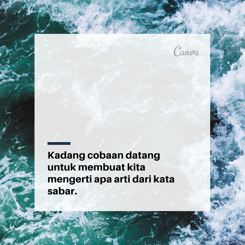 patience-quotes-screen (21)