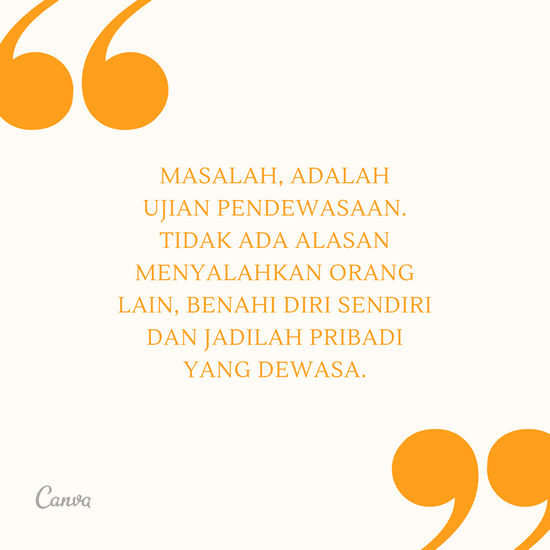 patience-quotes-screen (22)