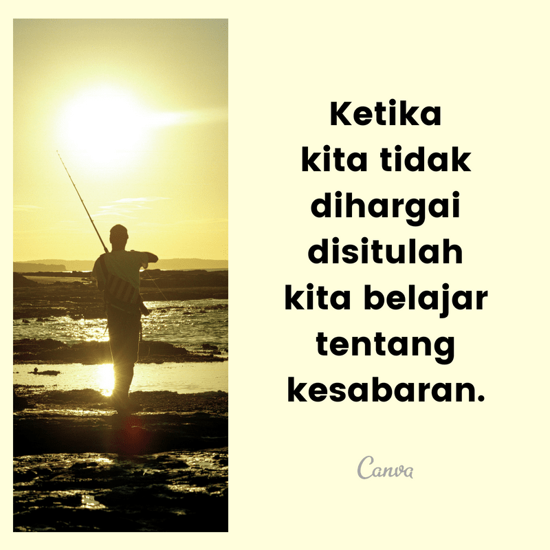patience-quotes-screen (26)